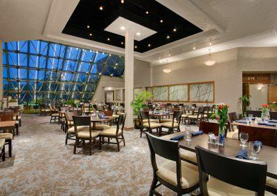 CMHDA - Restaurant 4