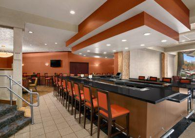 CMHDA - Lobby Bar 1
