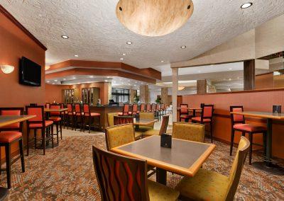 CMHDA - Lobby Bar 2
