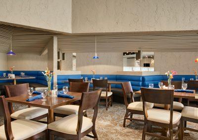 CMHDA - Restaurant 1