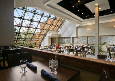 CMHDA - Restaurant 2