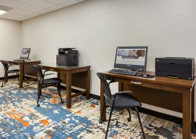cmhda-cp-worthington-Business Center